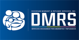 Diocesan Migrant and Refugee Services, Inc.