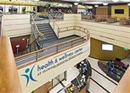 Florida Hospital Wesley Chapel Health and Wellness Center