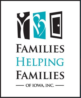 Caring for Children in Foster Care